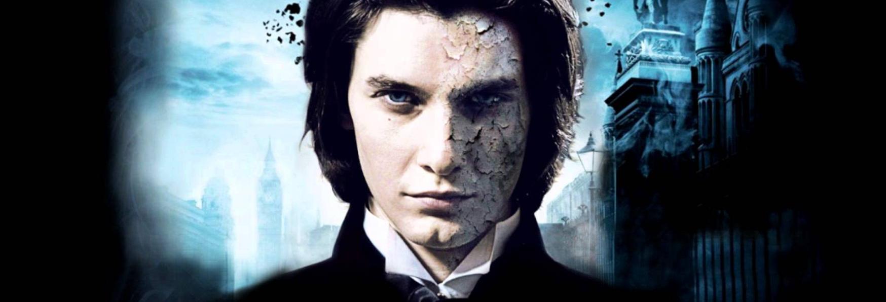 Il Ritratto di Dorian Gray: in arrivo una Serie tv ispirata al Romanzo di Oscar Wilde
