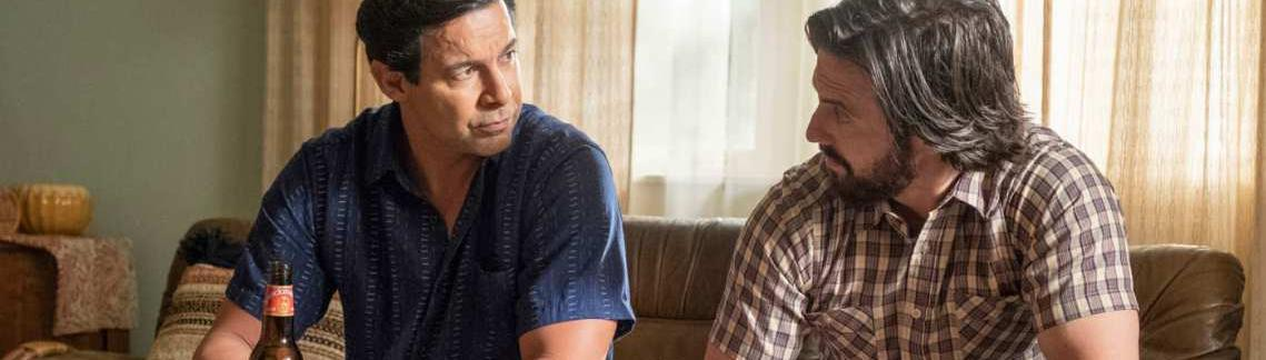 "This is Us: Recensione del quinto Episodio ""Toby"". Bentornate lacrime!"