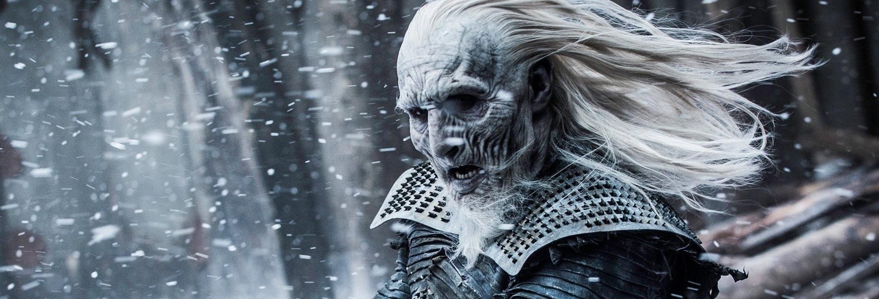 Svelato il titolo dello Spin-off/Prequel di Game of Thrones! (e anche un altro membro del cast)