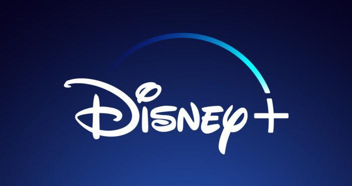 Annunciata la Serie TV su Loki: sarà sulla piattaforma Disney+