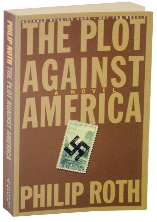 Dall\'ideatore di The Wire, una nuova miniserie HBO: The Plot Against America