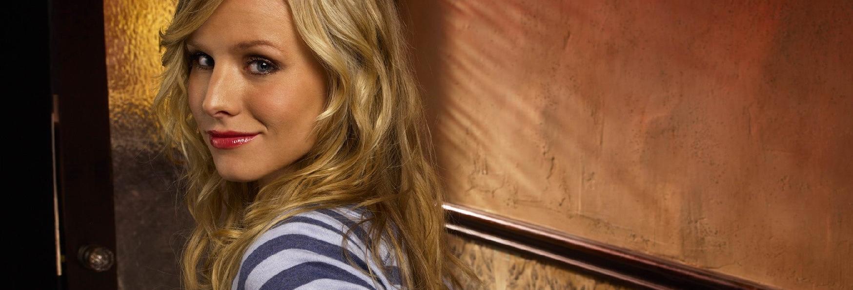 Veronica Mars: il Cast del Revival nella prima Foto Ufficiale