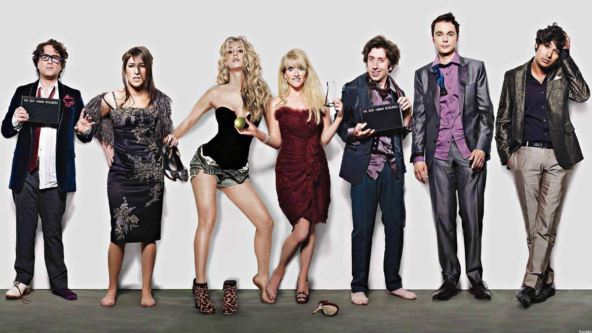 In arrivo un crossover tra i due Sheldon