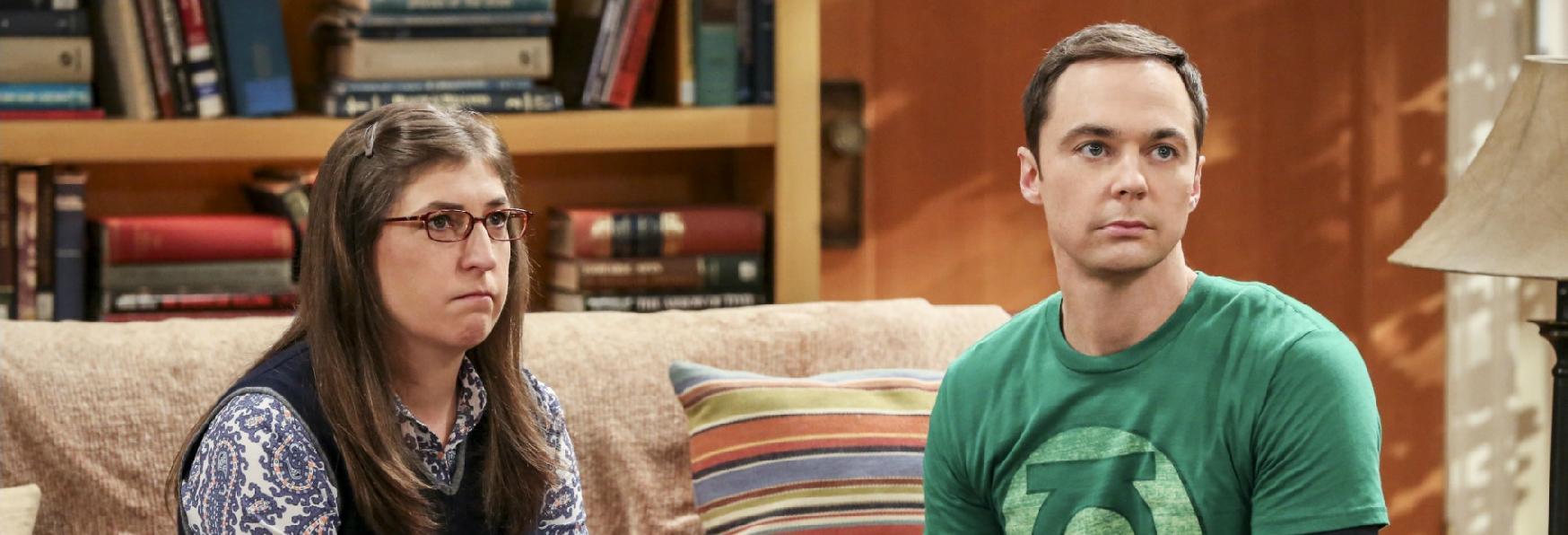 Recensione di The Big Bang Theory 12x09: Tra Fortnite e Lavagne Rotte