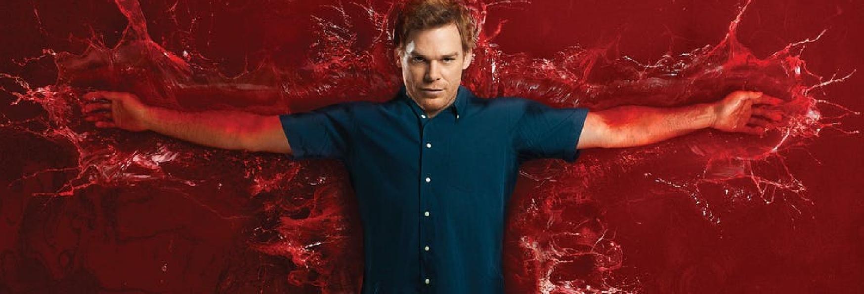 Michael C. Hall: un Revival di Dexter è Possibile