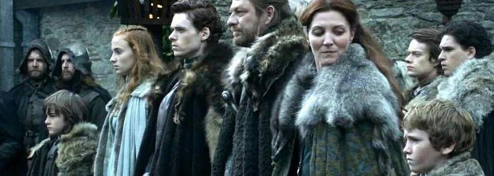 Confermato lo Speciale Reunion di Game of Thrones, i dettagli