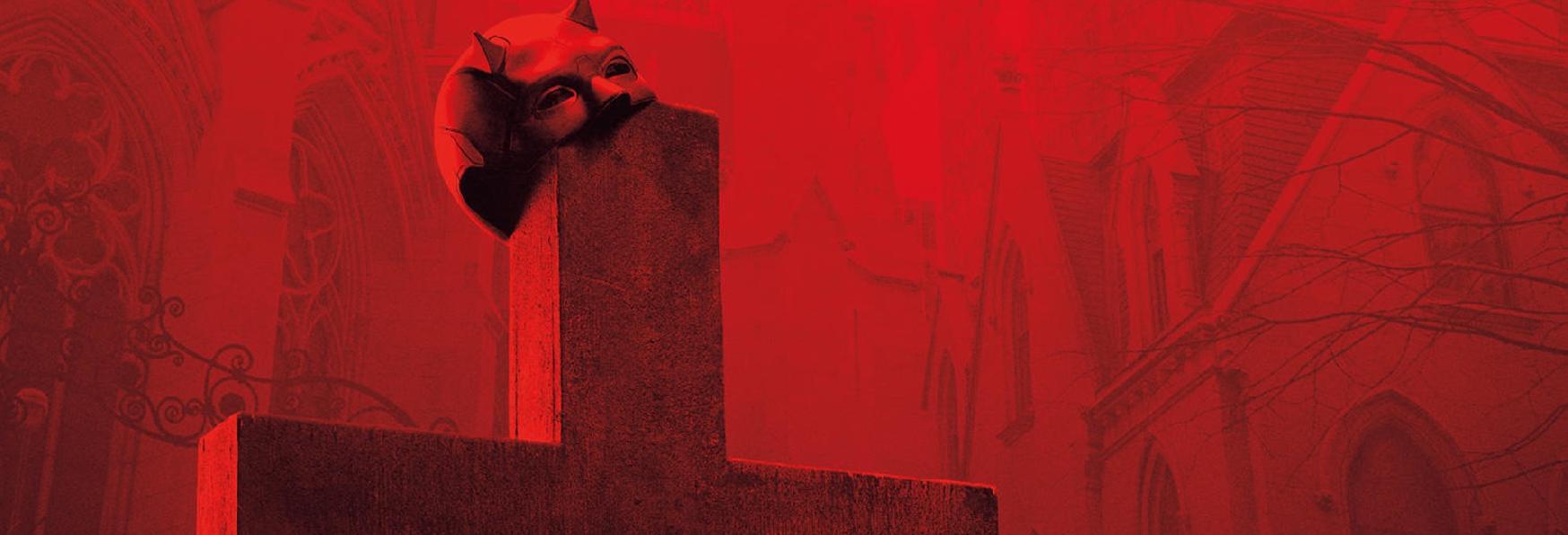 Lo sceneggiatore di Daredevil rivela che la 4° Stagione era Pianificata