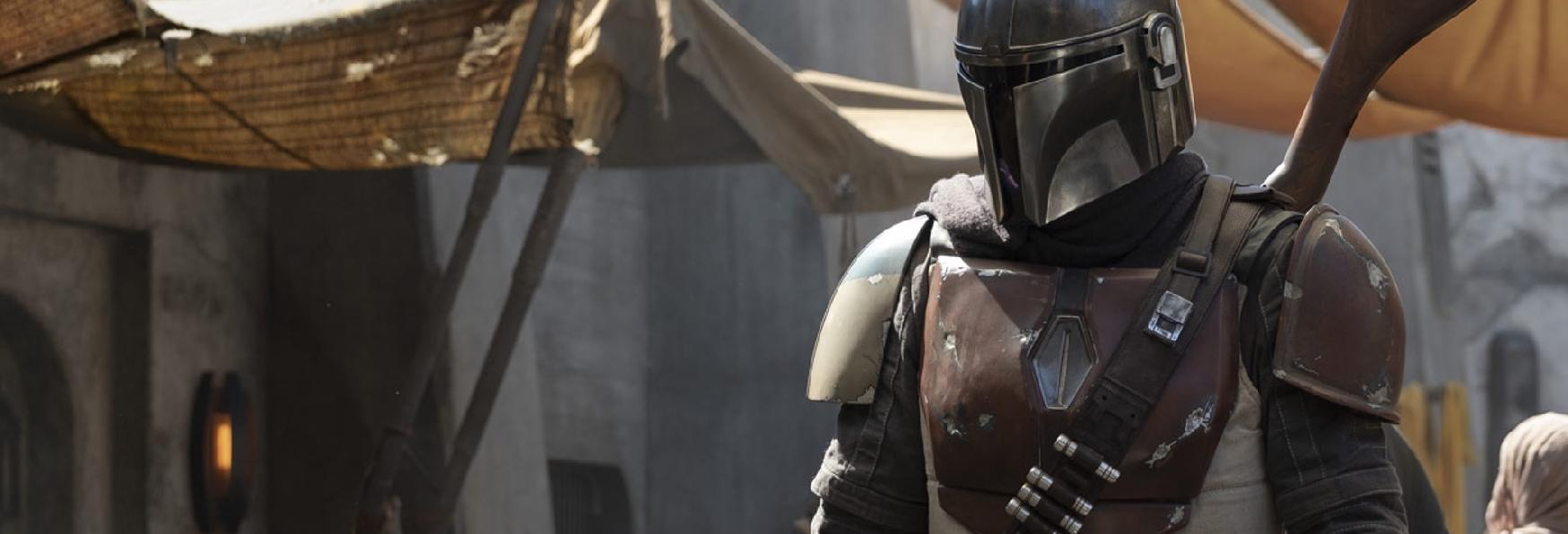 Nuove Serie TV su Star Wars: le ultime Notizie e aggiunte al Cast