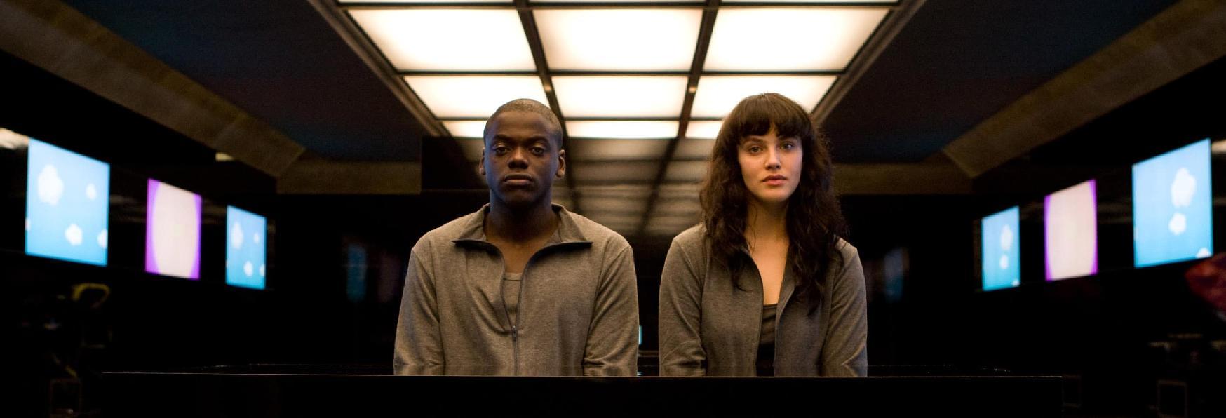 Black Mirror: trapelata la data di uscita della 5° Stagione?
