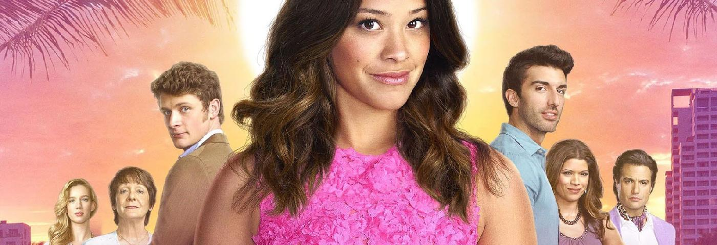 Jane the Virgin: è in arrivo uno Spin-off della Serie TV