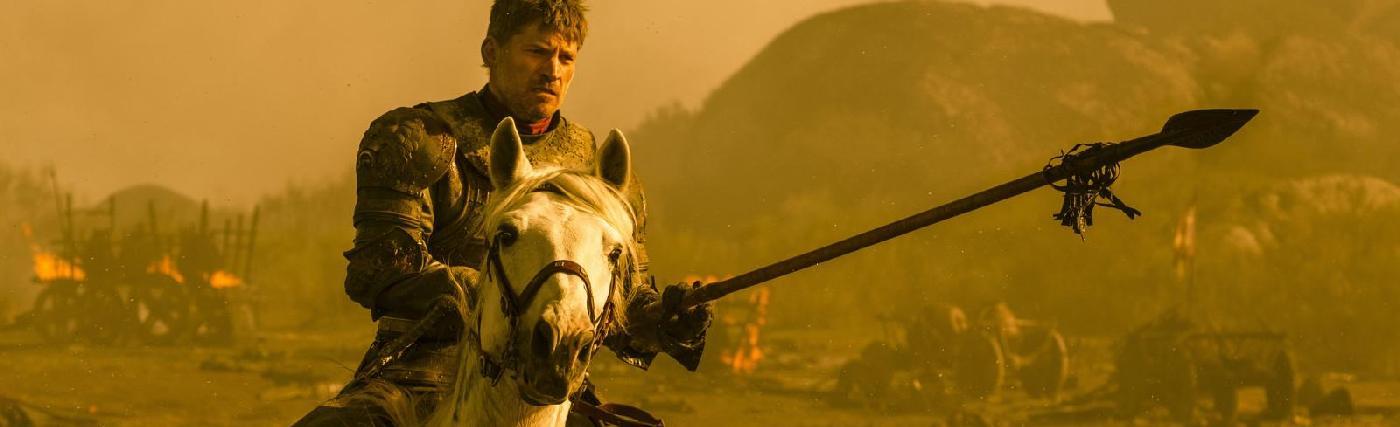 Game of Thrones: la Sceneggiatura della 7° Stagione svela interessanti Dettagli