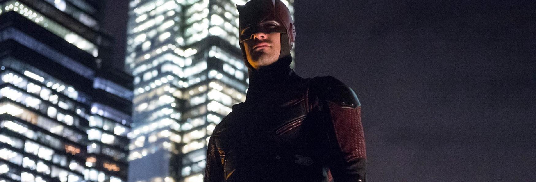 Daredevil 4: le Riprese sarebbero Iniziate a Febbraio 2019
