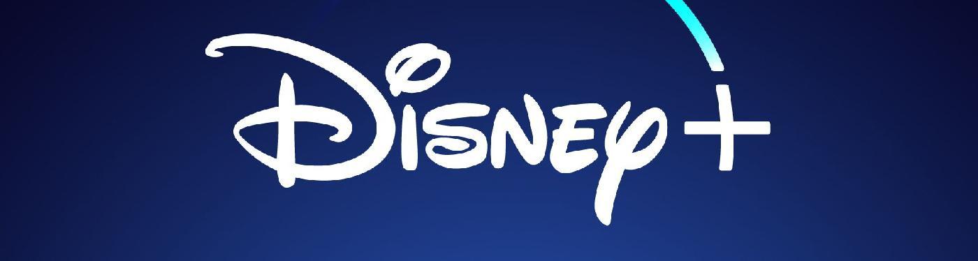 Disney+ recupererà le Serie TV Marvel cancellate da Netflix?