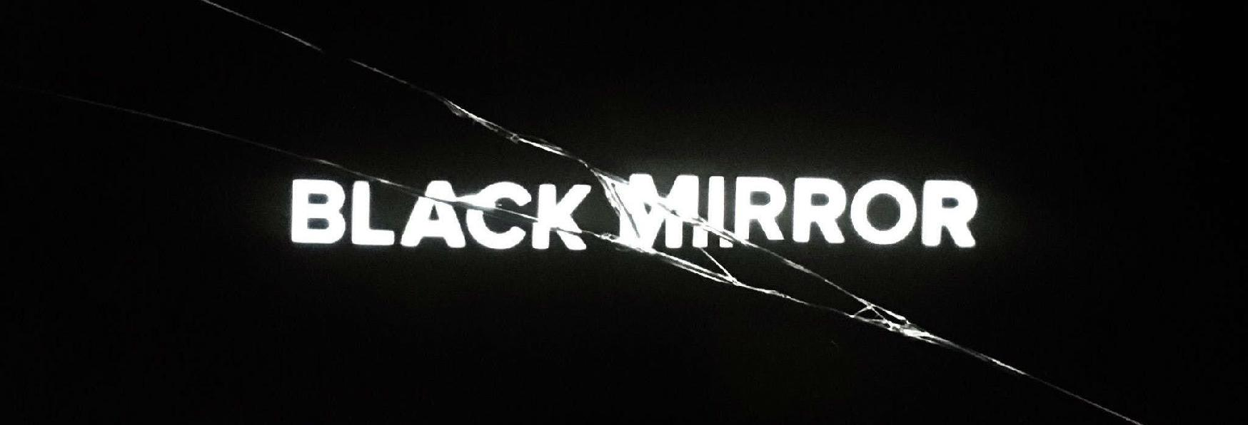 Black Mirror: Bandersnatch sarà un Film Interattivo di Netflix?