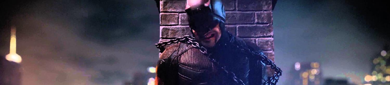 Daredevil: oltre 130.000 firmano la Petizione per salvare la Serie