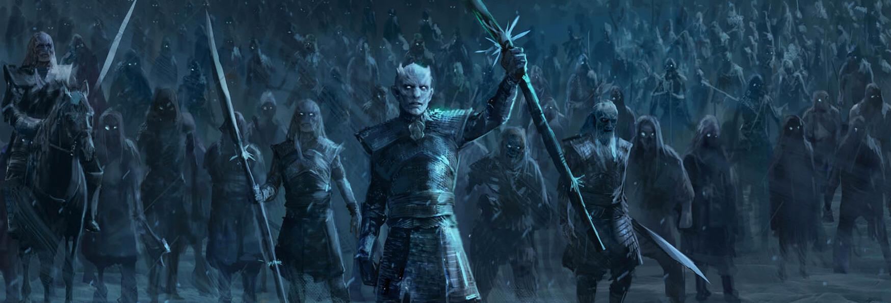 Svelato il Cast del Prequel di Game of Thrones e chi dirigerà il Pilot