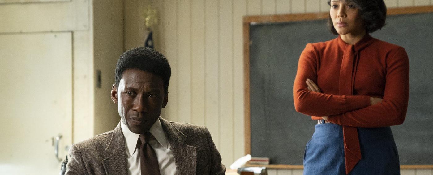 True Detective 3: il Mistero della Stagione raccontato nel Featurette