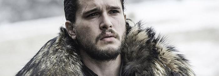 Game of Thrones: la Data di Uscita e il Commento di Kit Harington