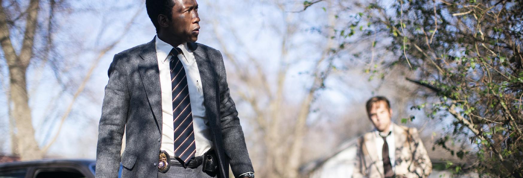True Detective: la Recensione dell'Episodio 3x02, Kiss Tomorrow Goodbye