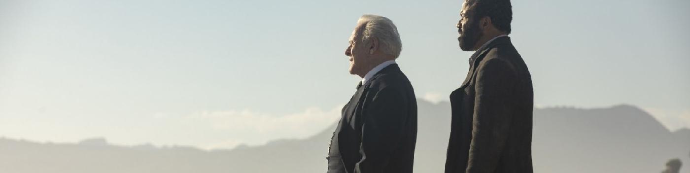 Westworld 3: la Produzione inizierà questo Marzo. Probabile data di uscita.
