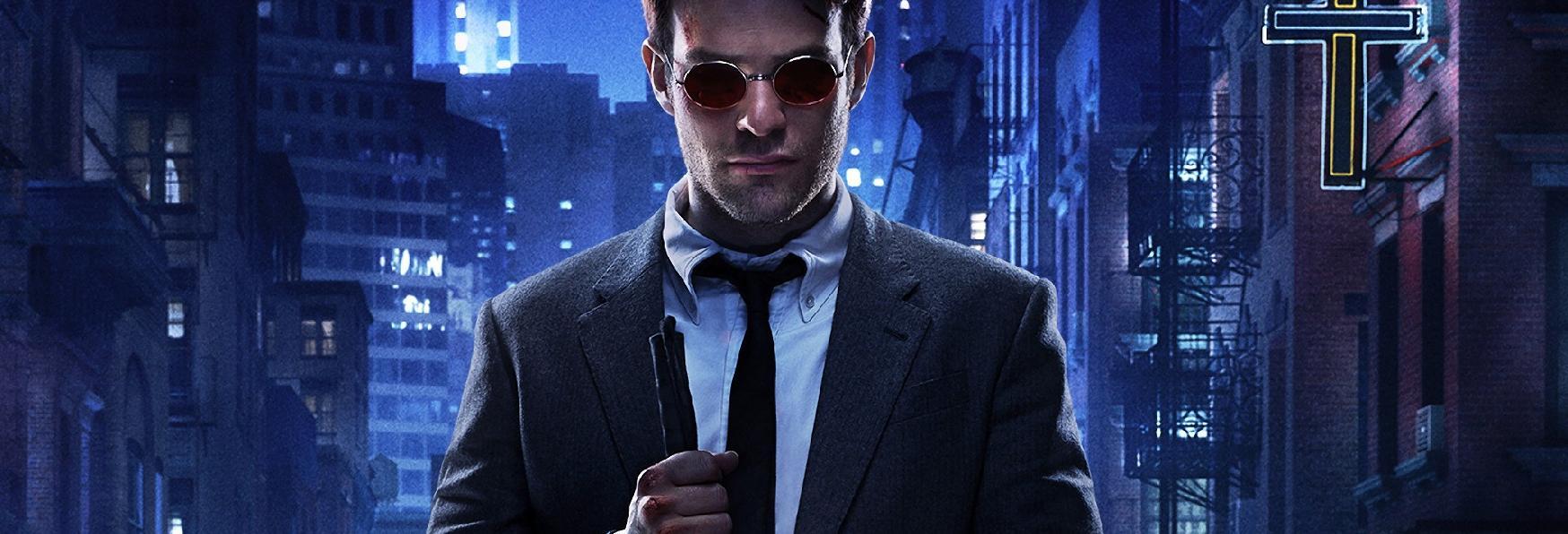 Hulu vorrebbe collaborare con Marvel: un possibile Ritorno per Daredevil, Luke Cage e Iron Fist?