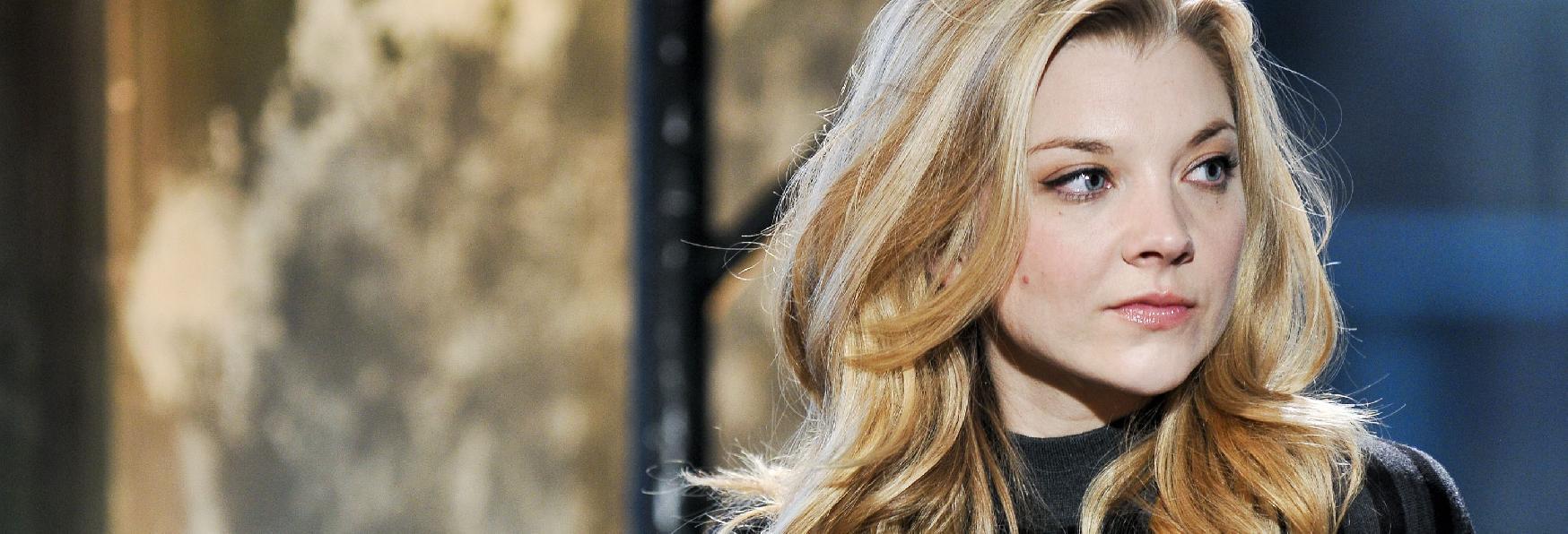 Natalie Dormer farà parte del cast di Penny Dreadful: City of Angels