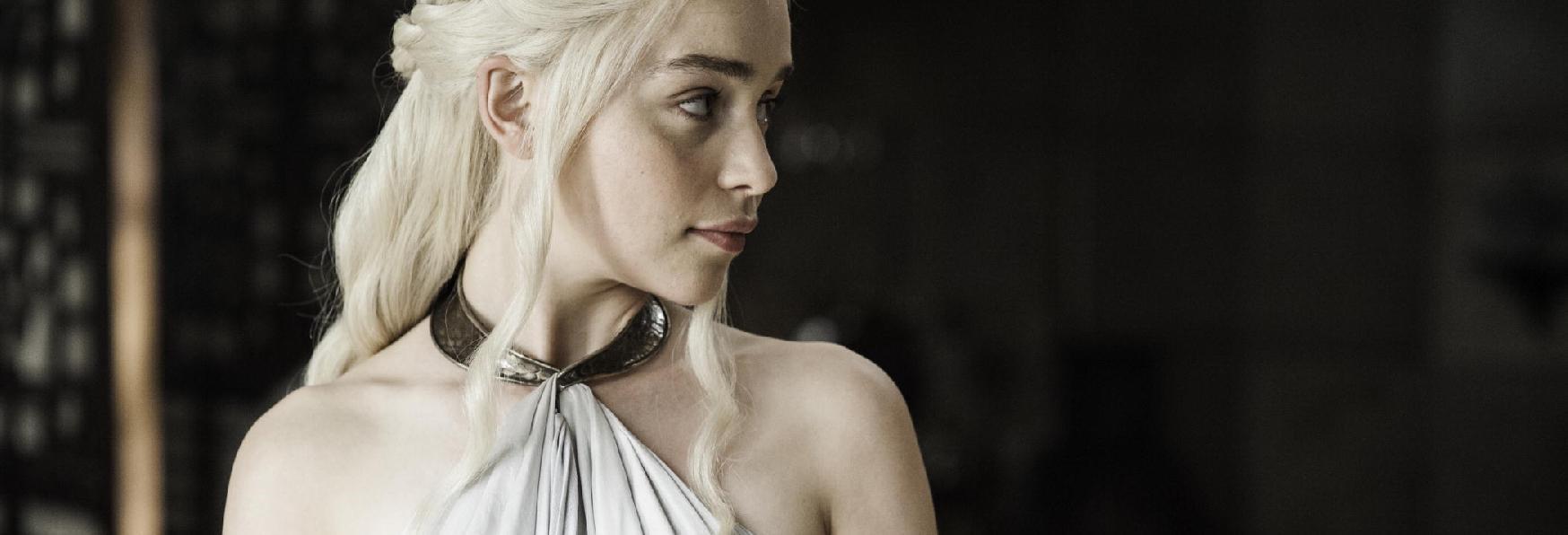 Anche Game of Thrones 8 nel nuovo Spot HBO del 2019