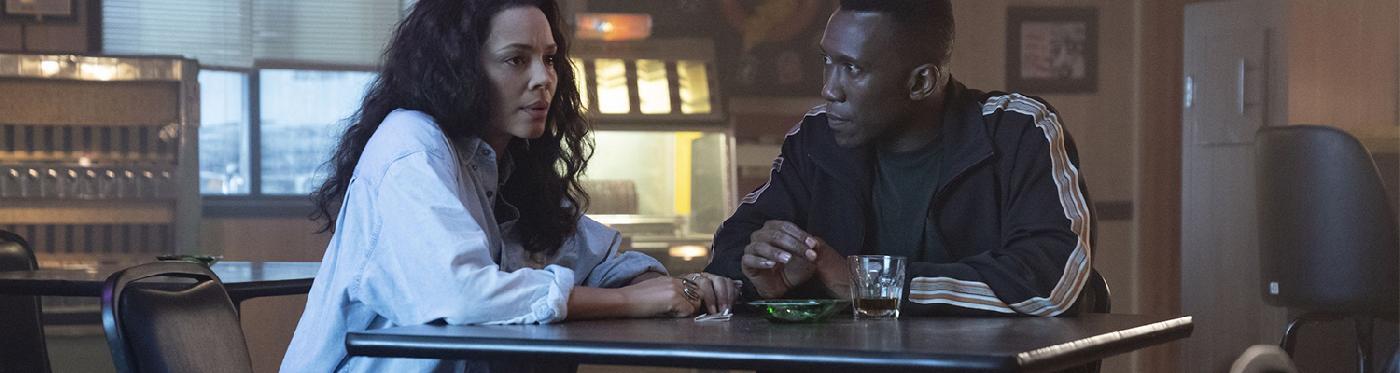 True Detective 3x08, la Recensione dell\'ultimo Episodio della Stagione
