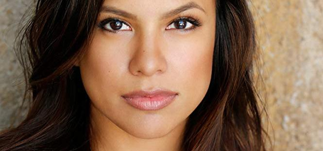 Jaqueline Grace Lopez sarà la protagonista dello Spin-off di Jane the Virgin