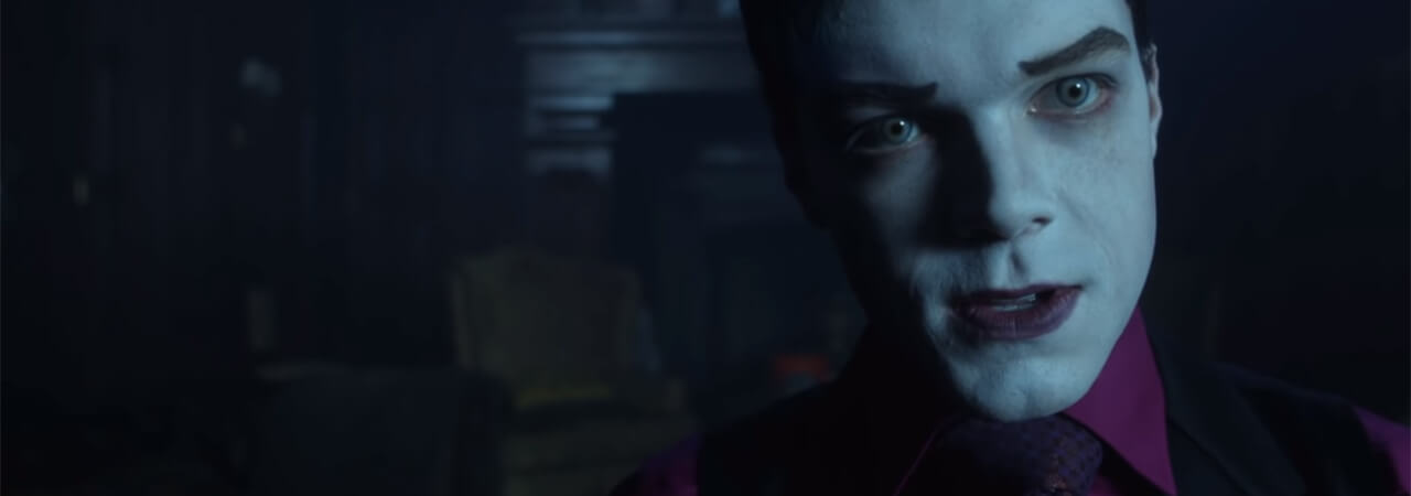 Novit� su Gotham: svelata la puntata in cui comparir� Bane e quanto spazio verr� dato a Batman