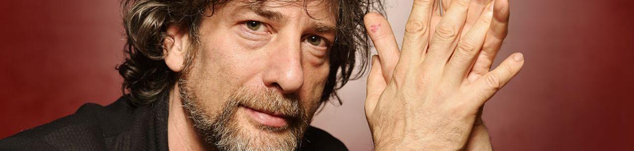 American Gods 2: problemi nella Produzione? Lo Sfogo di Neil Gaiman