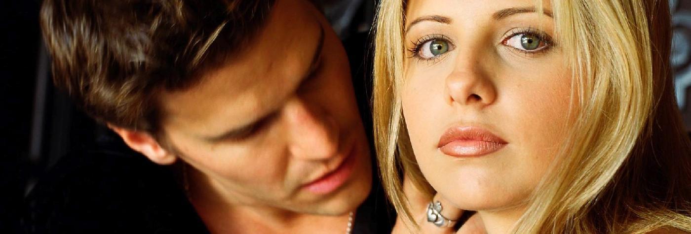 Buffy l\'Ammazzavampiri: misterioso progetto in cantiere. Assisteremo a un Revival o Reboot?
