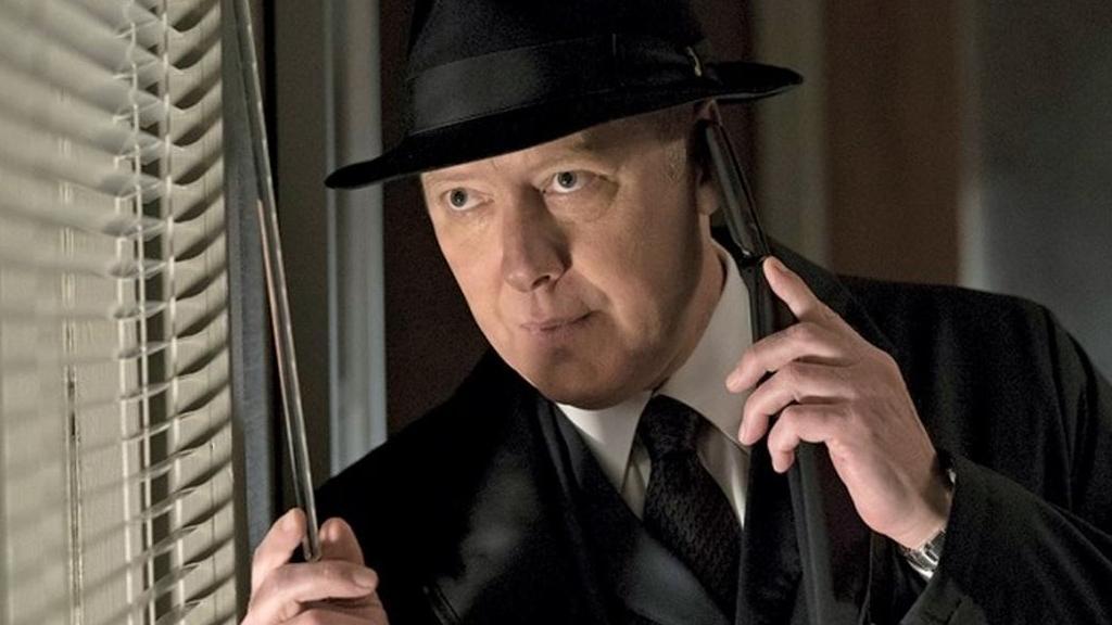 The Blacklist: rinnovata la serie, in arrivo la settima stagione