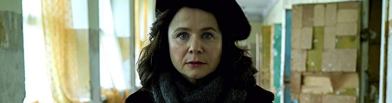 Chernobyl: ecco il teaser della nuova serie tv targata HBO e Sky