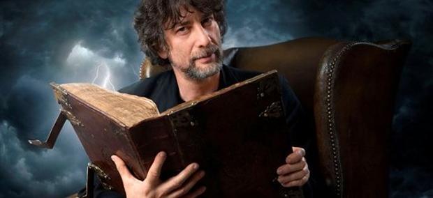 American Gods: le Parole di Neil Gaiman sulla 3° Stagione