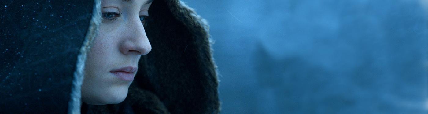 Game of Thrones: un Mese esatto all\'8° Stagione, riepiloghiamo tutte le Informazioni Note