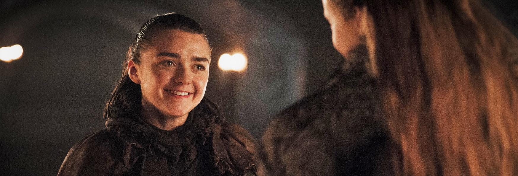 Game of Thrones: un Mese esatto all'8° Stagione, riepiloghiamo tutte le Informazioni Note