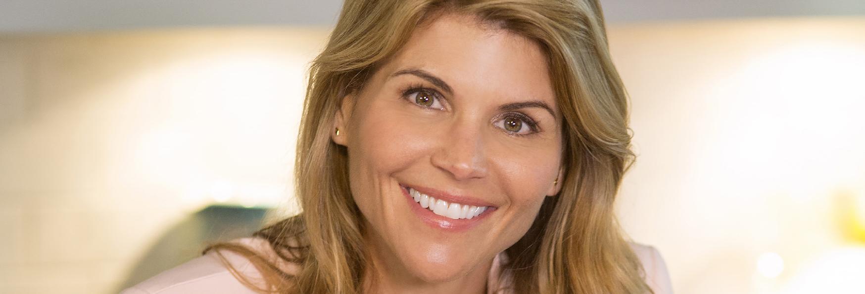 Fuller House: Lori Loughlin non ci sarà nella Stagione Finale