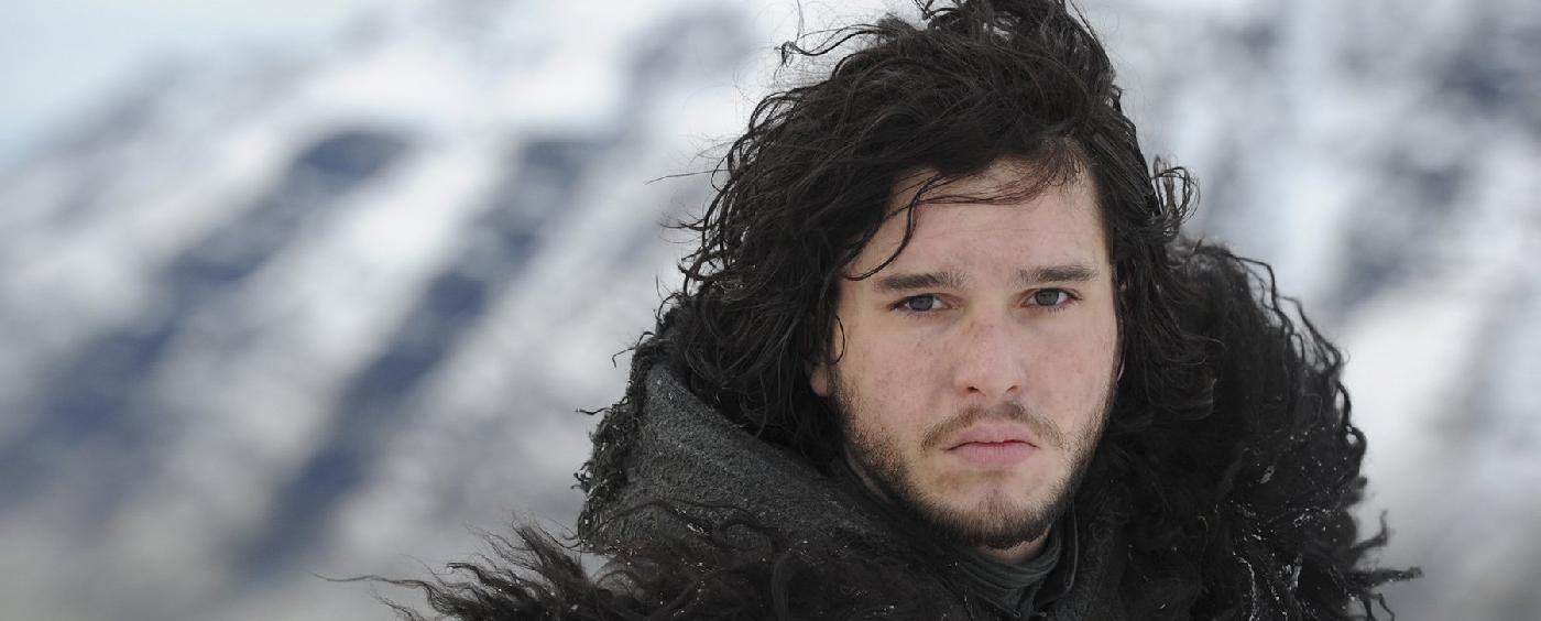 Game of Thrones 8: la Clarke e gli showrunner si confessano