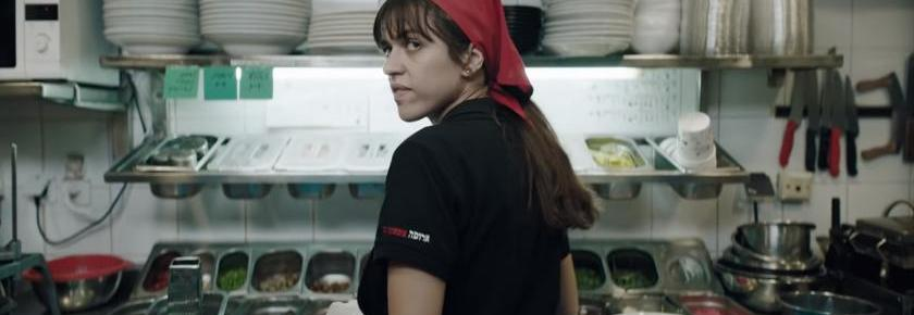 "Amazon ordina a Jason Katims ""On the Spectrum"", show basato su una Serie Israeliana"