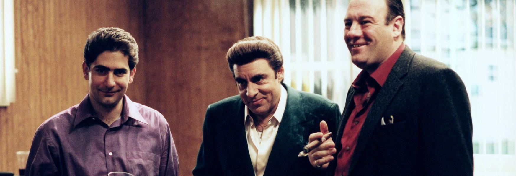 The Sopranos: il Nome e la Data di Uscita dell'atteso Prequel con Michael Gandolfini