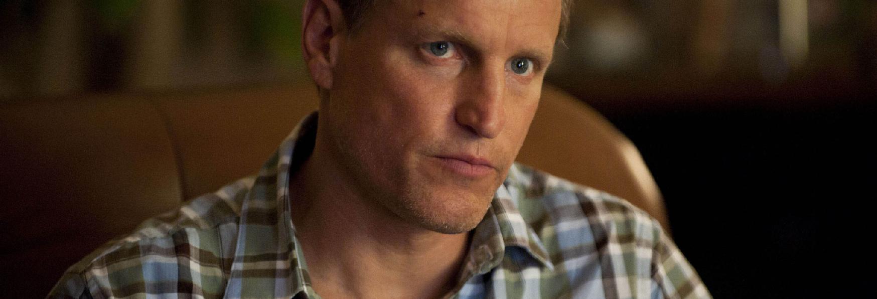 True Detective: Woody Harrelson non era soddisfatto della 2° Stagione