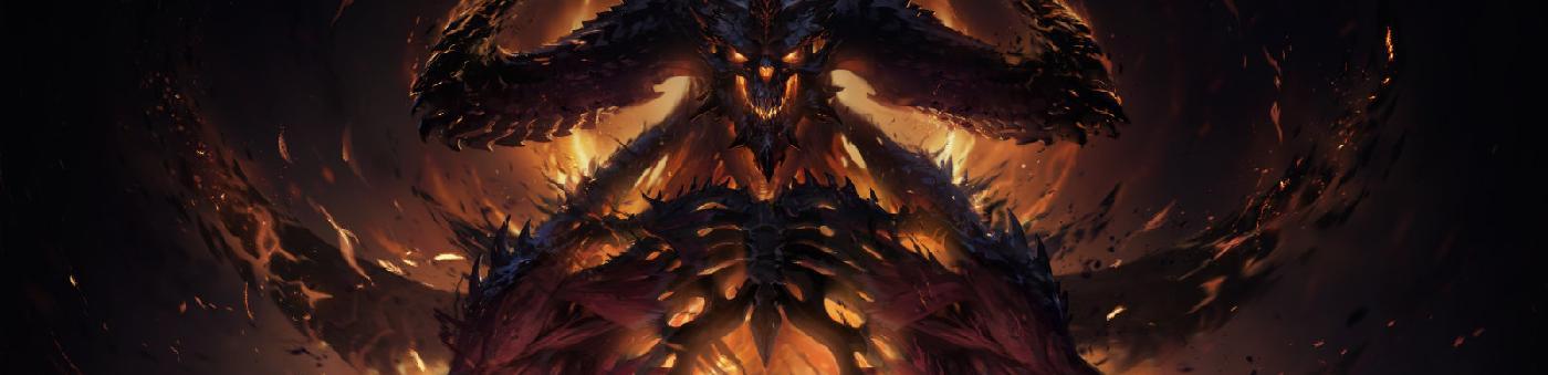 Diablo: Novità sulla Serie TV Netflix basata sul Gioco Blizzard?