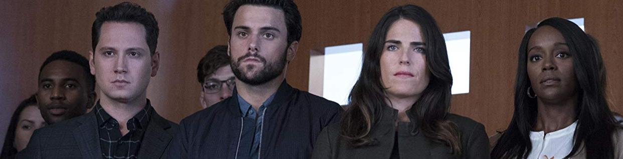How to Get Away with Murder: ci sarà una 6° Stagione della Serie TV ABC?
