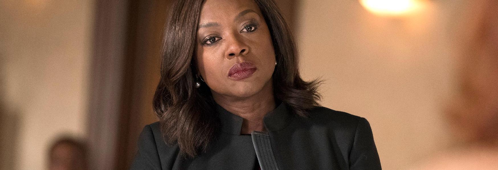 How to Get Away with Murder: ci sarà una 6° Stagione della Serie TV ABC?