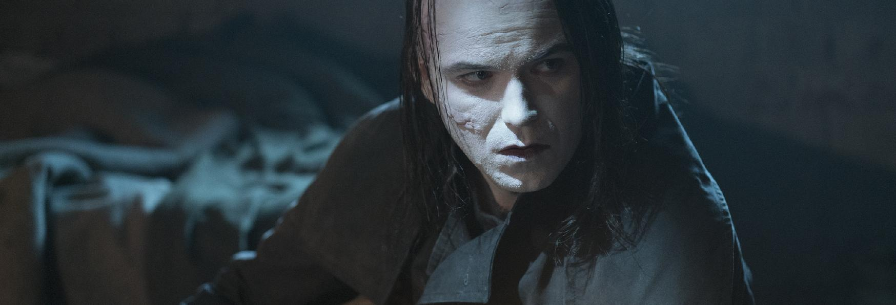 Penny Dreadful: Rory Kinnear tornerà nello Spin-off City of Angels