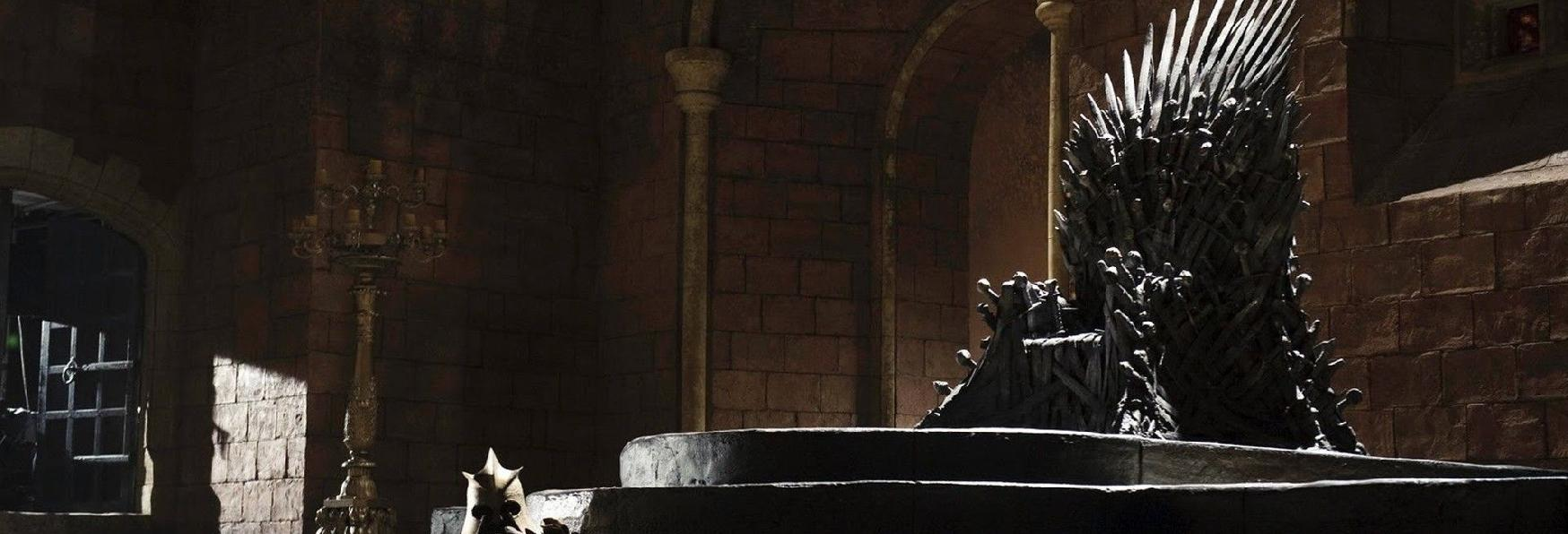 Game of Thrones 8: l'Incredibile Campagna Pubblicitaria di HBO
