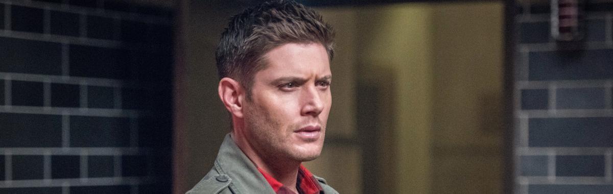 Supernatural: la stagione 15 sarà l\'ultima della famosa serie fantasy/horror
