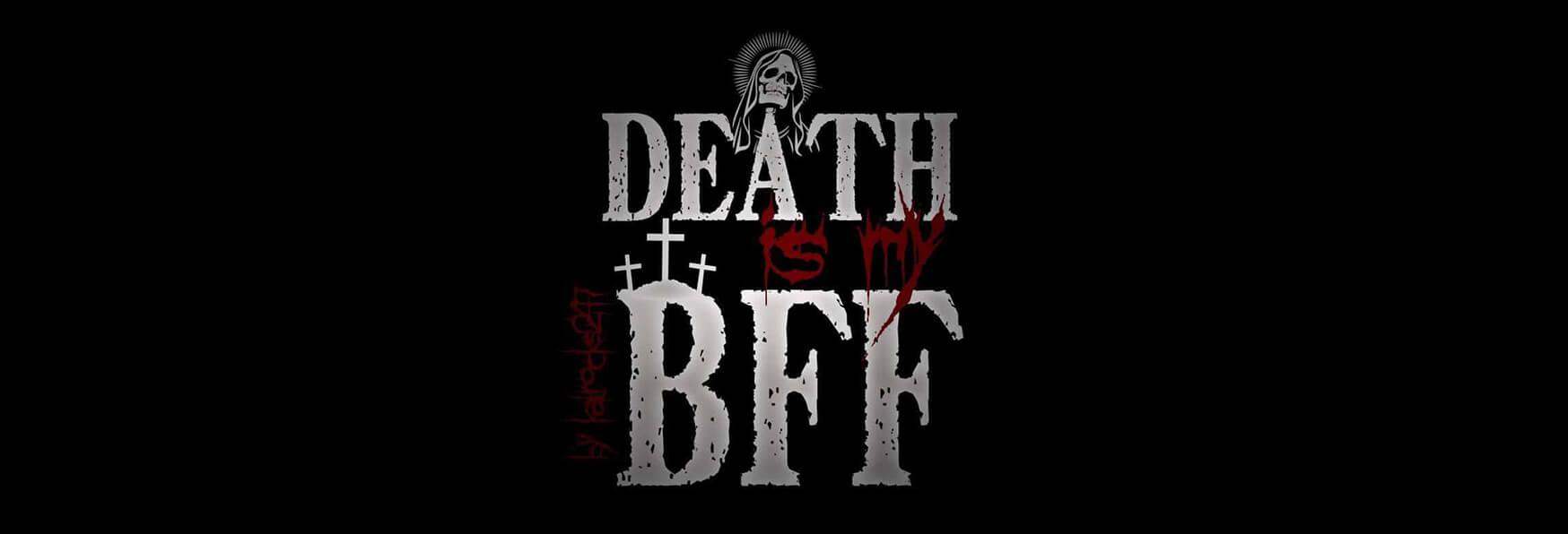 Death is my BFF: il nuovo Adattamento Televisivo di SyFy