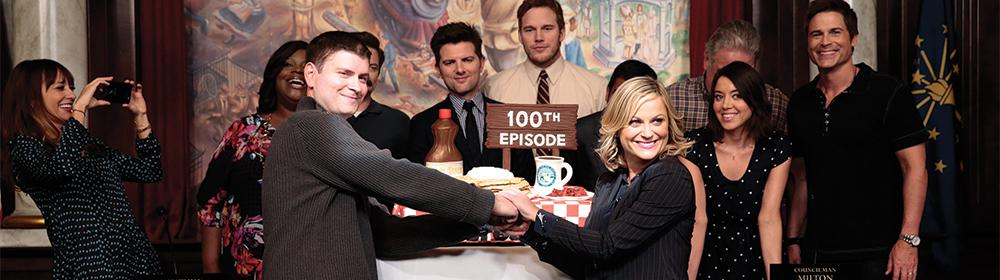 Un Revival di Parks and Recreation? A una sola Condizione secondo Mike Schur